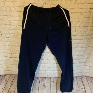 Air JordanTrack Pants Navy, L